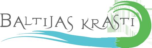 Baltijas Krasti