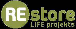 re-store-logo-krasa